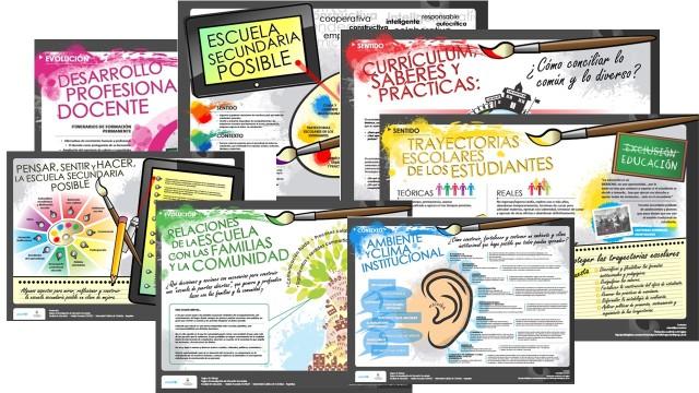 infografias grupal