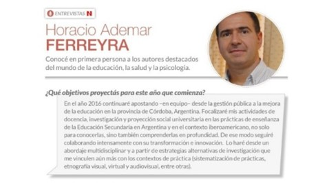 foto entrevista ferreyra