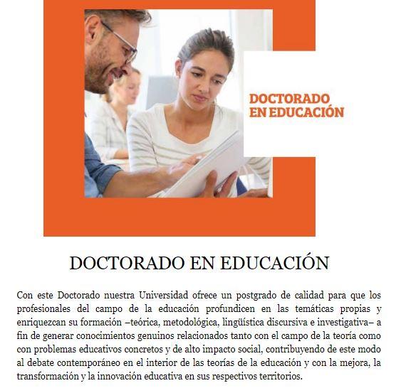 doctorado_